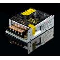 Блок питания для светодиодной ленты 12V 60W Truenergy 17002