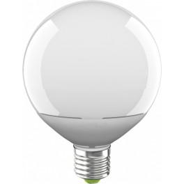 Диммируемая светодиодная лампа 12W цоколь Е27 Electraline 63302