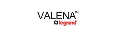 Legrand Valena (Валена)