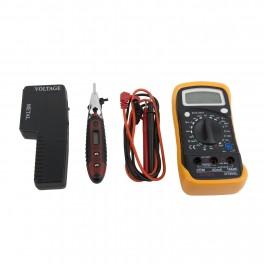 Набор электрика Electraline 59004
