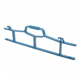 Рамка пластиковая для намотки кабеля Electraline  артикул 94016